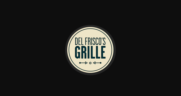 Del Frisco's Guest Survey