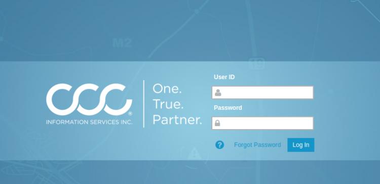 mycccportal logo