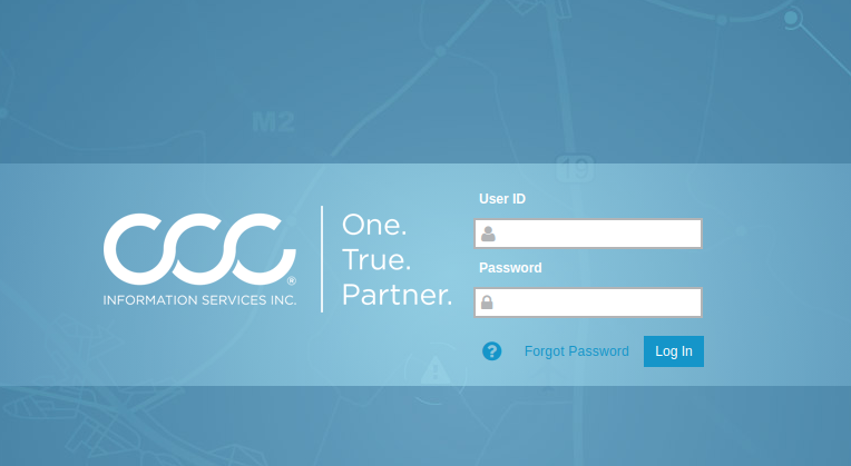mycccportal login