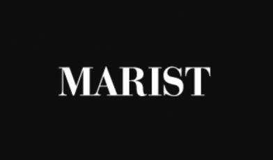 iLearn Marist College Logo