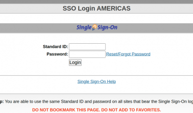 jpmorgan sso login