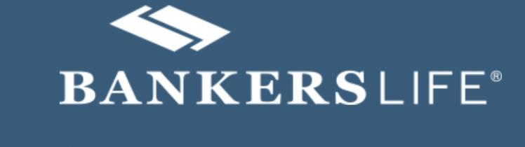 Bankers Life Logo