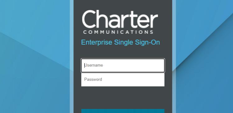 panorama charter login